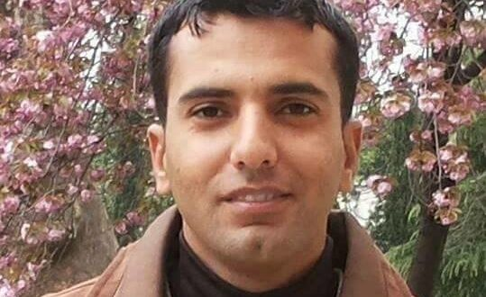 حسين مقدادي