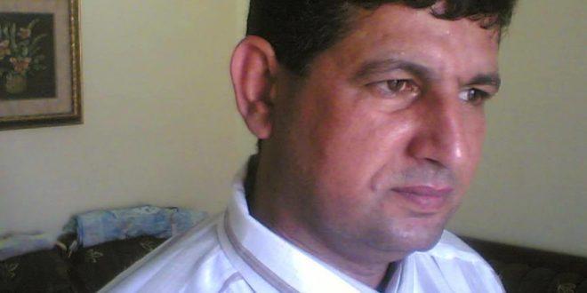 د. رشيد هاشم